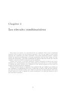 CIRCUITS COMBINATOIRES.pdf
