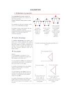 Coloration des sommets (1).pdf