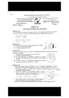 Serie de TD theoreme de gauss (11)+ correction ENP.pdf