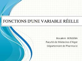 Cours_Généralités_Fonctions_Reelles.pdf