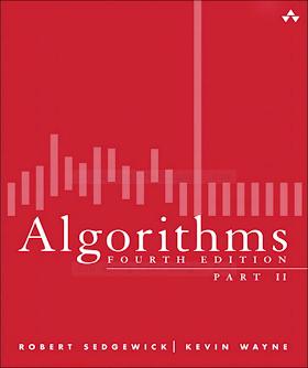 0133799115 {A1BAFAB2} Algorithms Part II (4th ed.) [Sedgewick _ Wayne 2014].pdf