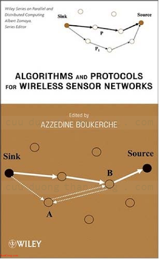 0471798134 {BC4916F6} Algorithms and Protocols for Wireless Sensor Networks [Boukerche 2008-10-24].pdf
