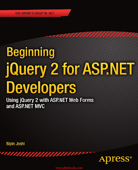 Beginning jQuery 2 for ASP.NET Developers.pdf