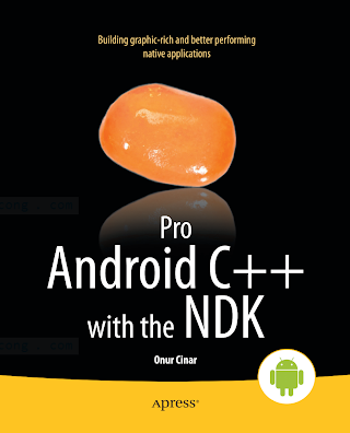 1430248270 {7B9C3730} Pro Android C++ with the NDK [Cinar 2012-12-03].pdf