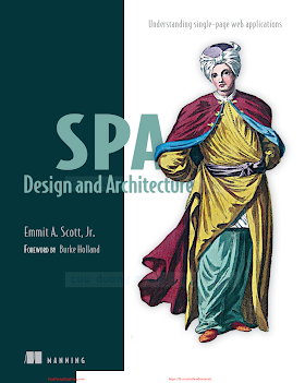 SPA Design and Architecture_ Understanding Single-Page Web Applications [Scott 2015-11-26].pdf