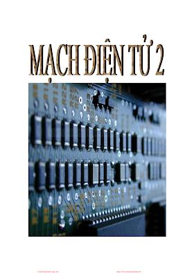 GT_mach dien tu_mach dien tu 2.pdf