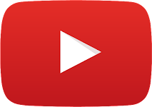 Youtube Logo 01.png