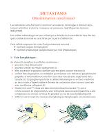 04-_METASTASES.pdf