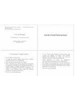 cours d'electrostatique.pdf
