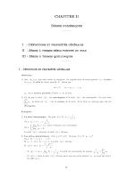 Séries num.pdf