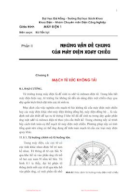 GT_Maydien_maydien_MD chuong8.pdf