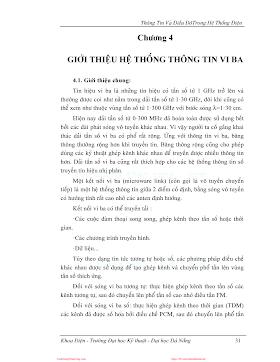 Thong Tin Va dieu do trong he thong dien_chuong_4.pdf
