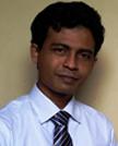 Dr. George Rajeevan Francis