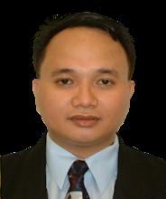 Gerard E - Xamarin developer