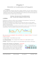 Cours_Ondes_Aklouche_.pdf