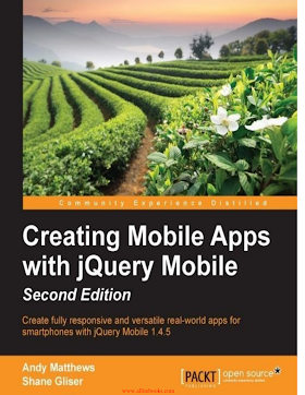 Creating Mobile Apps with jQuery Mobile, 2nd Edition.pdf