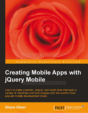 Creating Mobile Apps with JQuery Mobile [Gliser 2013-04-25].pdf