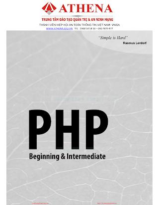 ATHENA_Giao_trinh_PHP_MYSQL.pdf