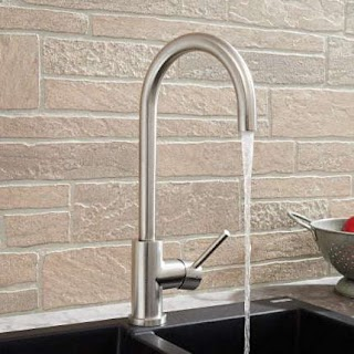 Outdoor Kitchen Faucets Signature Hardware
