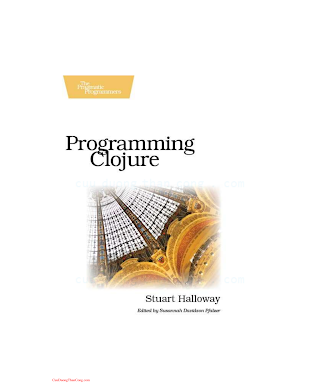 Programming Clojure.pdf
