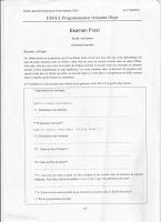 Examen POO (Juin 2012).pdf