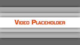 Placeholder_1920x1080.jpg