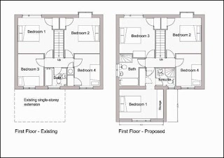 Building Plans Outdoor Kitchen New 37 Wonderful How to Build An