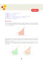 [COURS] Chapitre 6 - Intégrales EXO7.pdf
