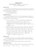 Série Proba.pdf