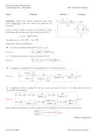 INT1-CP S1 - Cor.pdf