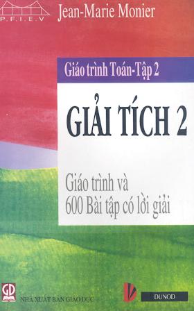 PFIEV_Giai tich 2.pdf