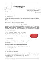 cinematique du solide indeformable.pdf