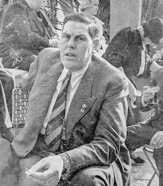 Archief Tulpenrallye