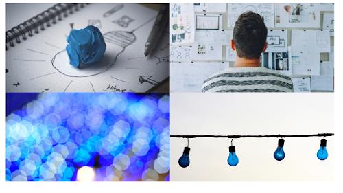 Nå kan også PhD-studenter og studenter på seksårig profesjonsutdanning søke STUD-ENT!