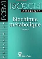 150 QCM corrigés Biochimie métabolique.pdf