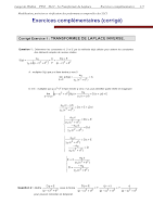 laplace_-_exos_complementaires__corrige_.pdf