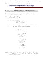 laplace_-_exos_complementaires__corrige_.pdf