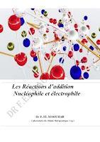 Additions nucléophile et électrophile.pdf