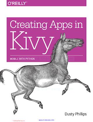 Creating Apps in Kivy.pdf