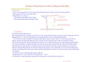 Ky Thuat Cao Ap_Ky Thuat Cao Ap_chuong6.pdf