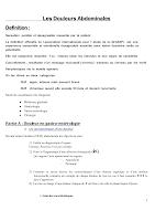 Les douleurs abdominales.pdf