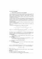 Loi de poisson.pdf