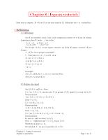 espace vectoriel (cours).pdf