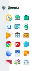MINTY ICONS PRO APK FREE APP DOWNLOAD