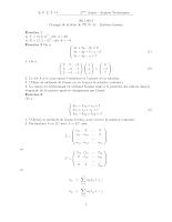 EPSTO +® Td1 (20112012) clay corr.pdf
