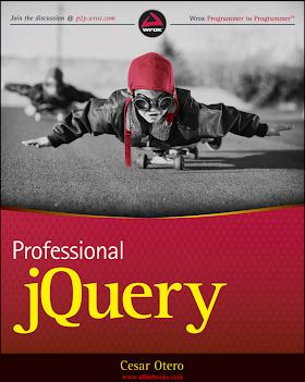 Professional jQuery.pdf