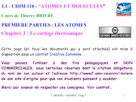 Chapitre 3 Le cortège électronique.pdf