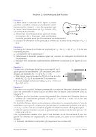 Exercices Cinématique des fluides.pdf