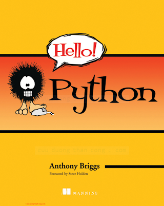 Hello Python.pdf