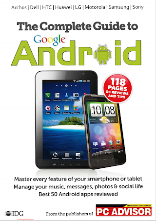 0956539041 {616404D6} The Complete Guide to Android [2011-05-12].pdf